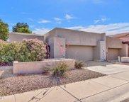 11131 E Yucca Street, Scottsdale image