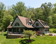 505 Stouts Valley, Williams Township image