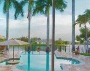 140 Catania Way, Royal Palm Beach image
