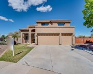 14425 N 143rd Drive, Surprise image