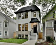 4841 N Oakley Avenue, Chicago image