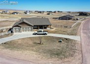 13605 Irish Hunter Trail, Elbert image
