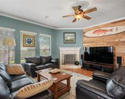 1105 Pigeon Forge Drive, Pflugerville image