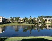 1745 42nd Square Unit 104, Vero Beach image