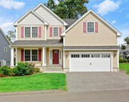 17 Red Tail  Court, Shelton image