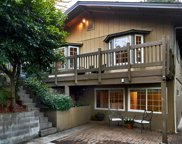 116 Russell Ave, Portola Valley image