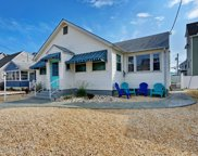 225 2nd Avenue, Ortley Beach image