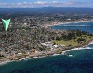 619 National St, Santa Cruz image
