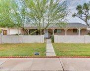 8722 E Cypress Street, Scottsdale image