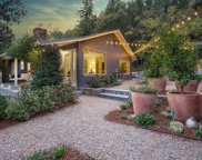 3220 Old Lawley Toll Road, Calistoga image