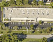 11931 Nw 37th St Unit #K, Coral Springs image