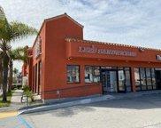 13540     Lakewood Boulevard, Downey image