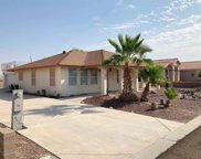 28322 Canal Ave, Wellton image