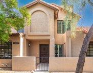 8625 E Belleview Place Unit #1117, Scottsdale image