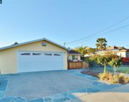 2421 Stokes Ave, Pinole image