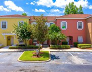 952 Park Terrace Circle, Kissimmee image
