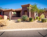 11444 E Raintree Drive, Scottsdale image