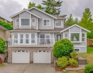 675 Nelson  Rd, Campbell River image
