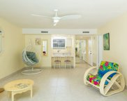1881 S Araby Drive Unit #27, Palm Springs image