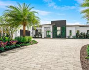 3500 Embassy Drive, West Palm Beach image