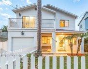 619     Beryl Street, Redondo Beach image