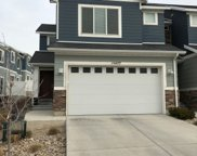 15077 S Gallant Dr, Bluffdale image