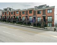 838 Royal Avenue Unit 12, New Westminster image