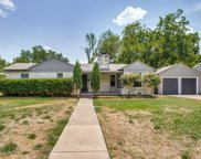 3521 Plymouth Avenue, Fort Worth image