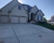1220 Pebble Court N, Champlin image