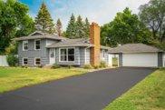16610 Gannon Avenue W, Lakeville image