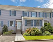 35 Bay Point Harbour, Point Pleasant image