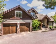 3263 Nw Fairway Heights  Drive, Bend image