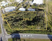 7375-7441 County Road 427, Sanford image