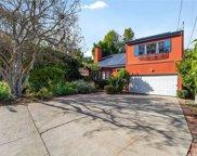 4205 Kester Avenue, Sherman Oaks image