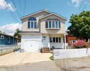 501  Oak Avenue, Staten Island image