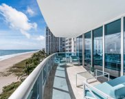 1600 S Ocean Blvd Unit #501, Lauderdale By The Sea image