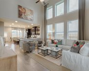 31122 Birch Mills Drive, Hockley image