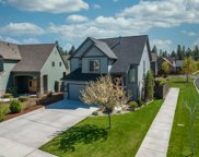20109 Carson Creek  Court, Bend image