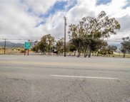 1775     Devore Road, San Bernardino image