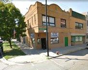 3700 N Kedzie Avenue, Chicago image