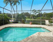 9255 Troon Lakes Dr, Naples image