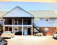 200 Country Club Drive Unit 908, Largo image