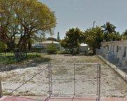 800 84th St, Miami Beach image