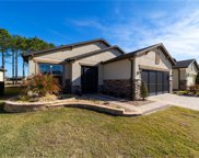 6635 Sw 97th Terrace Road, Ocala image