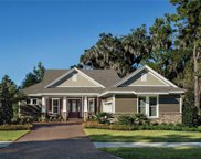 19440 Sheltered Hill Drive, Brooksville image