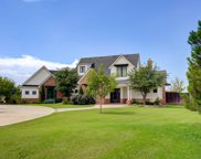 4909 N County Road 1500, Shallowater image