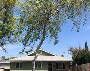 804   N Dickel Street, Anaheim image