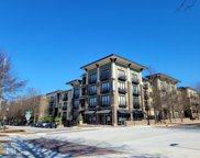 5300 Peachtree Rd Unit 108, Chamblee image