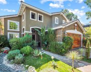 28026 Forst Court, Castaic image