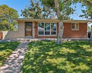 9643 W 56th Place, Arvada image